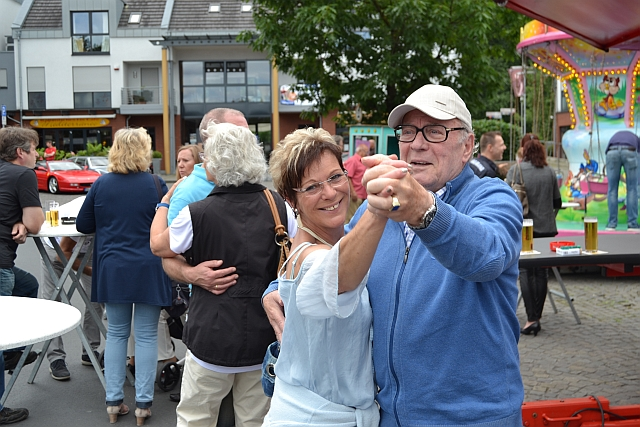 20160703-sommerfest-1a